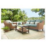 #1053 Furniture/Patio Furniture, Home Improvement, Major Appliances, Housewares/Kitchen/Small Applia
