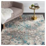#1061 Home Decor, Furniture/Patio Furniture, Home Improvement, Shelving/Storages