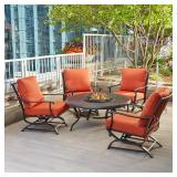 #1172 Furniture/Patio Furniture, Tools, Home IMprovement, Grills/Smoker, Major Appliances