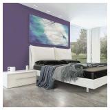 #4492X Furniture/Patio Furniture, Lawn/Garden, Door/Window, Heating/Cooling, Home Improvement