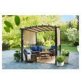 #4787J Furniture/Patio Furniture, Home Improvement, Automotive/Marine, Heating/COoling, Lawn/Garden