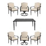 #4789J FUrniture/Patio Furniture, Tools, Outdoor/Sporting Goods, Door/Window, Lawn/Garden