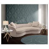 #4921X Furniture/Patio Furniture, COmputer/Electronics, Lawn/Garden, Medical Equipment, Tools