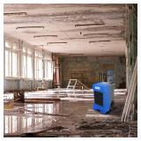 #5111X Home Improvement, Tools, Medical Equipment, Automotive/Marine