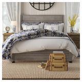 #7000 Bath/Bedding. Furniture/Patio Furniture, Home Decor, Home IMprovement, HOuswares/Kitchen/Small