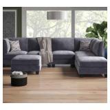 #7002 Furniture/Patio Furniture, Home Improvement, Home Decor, HOusewares/Kitchen/SMall Appliances