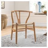#7026 Furniture/Patio Furniture, Home Improvement, Home Decor, Housewares/Kitchen/Small Appliances