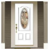 #7734 Door/Window, Home Decor, Furniture/Patio Furniture, Tools, Home Improvement