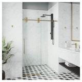 #8165 Home Improvement, Computer/Electronics, Home Decor, Major Appliances, HOusewares/Kitchen/Small