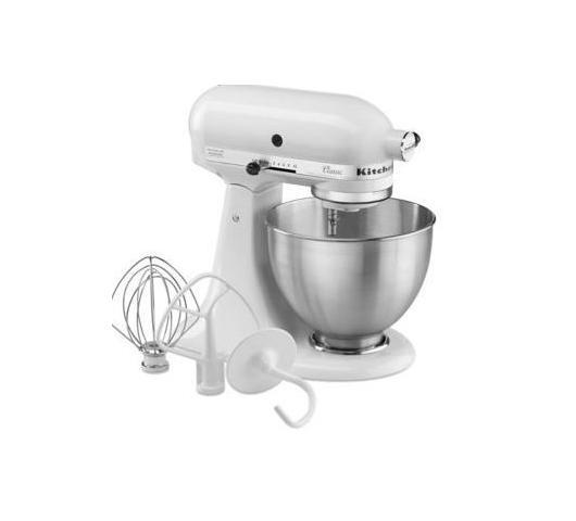913 kitchen housewares small appliances kitchenaid toys