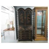 DECEASED ESTATE ONLINE AUCTION ORIENTAL FURNITURE & FURNISHINGS