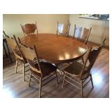 Greenfield Online Estate Sale Auction by Caring Transitions - Ends 4/23!