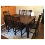 Pewaukee Online Estate Sale Auction by Caring Transitions - Ends 9/16!