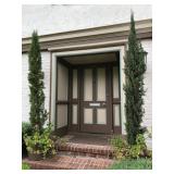 Grand West L.A. Estate sale