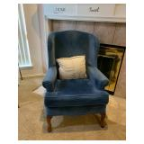 chair $60 pr $100