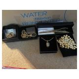Joan river jewelry