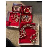 KJL jewelry