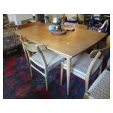 50% Off! Mercer Island ESTATE Sale 60+ Years MCM Antiques by Hannah's Attic