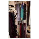 Clothes,