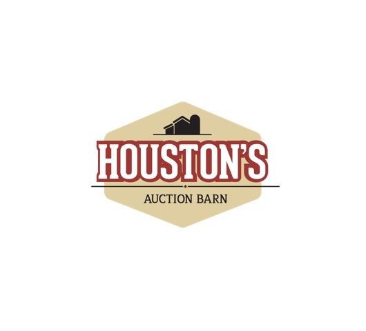 houstons auction barn autos post. Black Bedroom Furniture Sets. Home Design Ideas