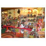 Lakewood MEGA Estate Sale by Trunk Full of Treasures