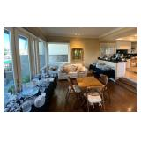 LIVE ONLINE! Grasons Co of Long Beach Estate Sale