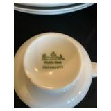 Rosenthal Chinaware