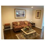 Grasons Co of Long Beach 2 Day Estate Sale