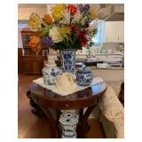50% OFF SUNDAY - Wheel on Over to the Good Stuff - Robbins Estate Sales