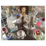 Austrian Crystal Collectible