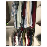 LL Bean Shirts