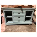 Console table or side board