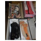 Cute shoes size 71/2