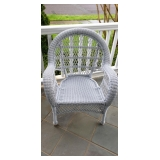 PIER ONE CHAIRS $125 EACH