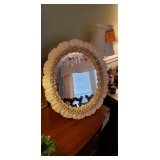 TABLE TOP MIRROR...$45