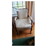 ARM CHAIR...$125