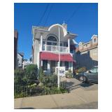 MANASQUAN BEACH HOUSE...4 DAY DESIGNER MOVING SALE...CONTENTS...