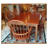 Country Flair Moving Sale