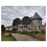 Munster Mansion - Art & Fine Furniture Estate Sale