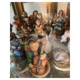 A1 Munster High End Collectibles, Tools, Lladros, Antiques & More!