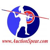 Gain access to this Censored Online Auction site