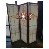Craft store business liquidation auction