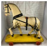 Vintage and collectibles estate auction