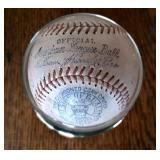 ??? 1935 New York Yankees Team Baseball