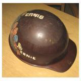 Ernie Name