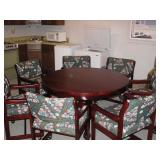 Pristine Vintage and Modern Furniture & Collectibles