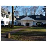 DONNA TO THE RESCUE Rumson Estate Sale