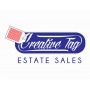 Rydal Estate Sale