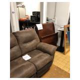 Sofa & Home Decor