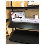 Computer Accessories & Shelf